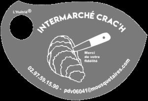crach.png