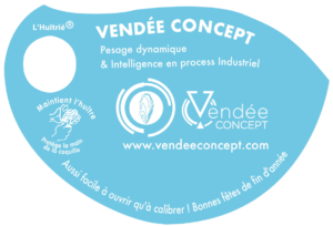 vendee-concept.png